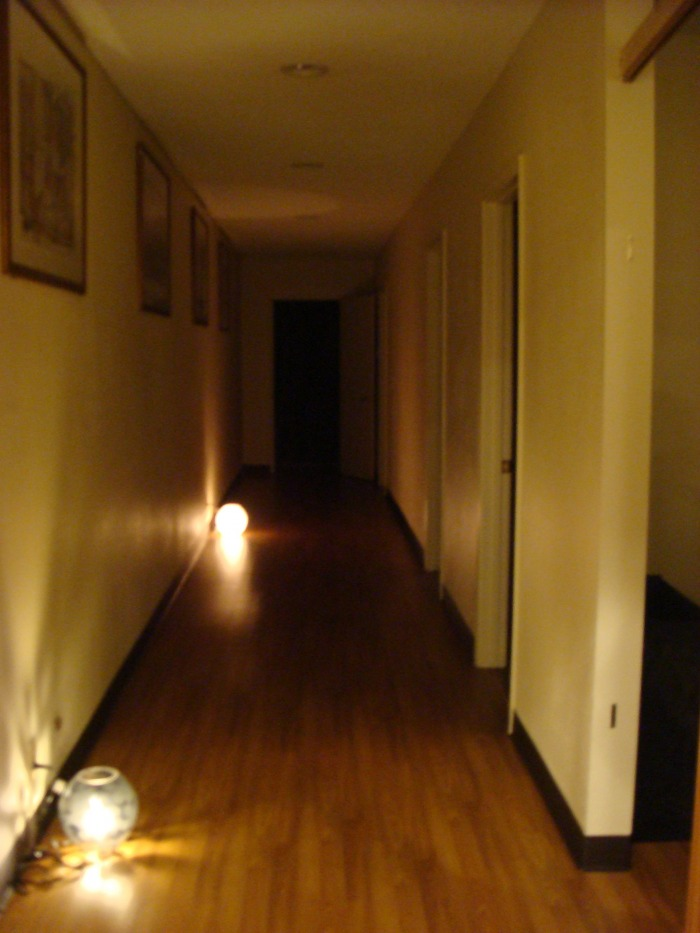 sunshine thai massage massage kristinehamn